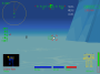 simulationen:gbl:beewee4.png