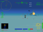 simulationen:gbl:beewee5.png