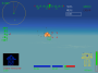 simulationen:gbl:beewee6.png