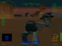 simulationen:gbl:placetobe.png