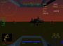 simulationen:mechwarrior2:4.png