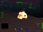 simulationen:mechwarrior2:71.png