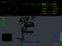 simulationen:mechwarrior2:attackformation.png