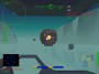 simulationen:mechwarrior2:attacking.png