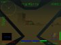 simulationen:mechwarrior2:base_1.png