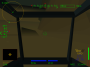 simulationen:mechwarrior2:beside.png