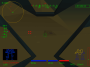 simulationen:mechwarrior2:cool.png