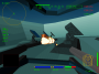 simulationen:mechwarrior2:destroyation.png