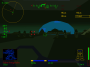 simulationen:mechwarrior2:facesindanight.png