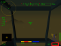 simulationen:mechwarrior2:fast.png