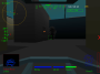 simulationen:mechwarrior2:first_fall.png