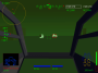 simulationen:mechwarrior2:firstwave.png