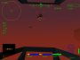simulationen:mechwarrior2:fly_by_wire.png