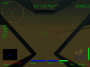 simulationen:mechwarrior2:followme.png