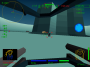 simulationen:mechwarrior2:guardian.png