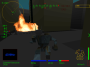 simulationen:mechwarrior2:guided.png