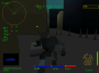 simulationen:mechwarrior2:guiding.png