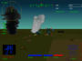 simulationen:mechwarrior2:jade10-2.png