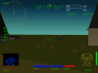 simulationen:mechwarrior2:jade10-6.png