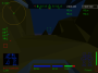 simulationen:mechwarrior2:jade2-2.png