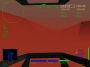 simulationen:mechwarrior2:jade7-2.png