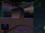 simulationen:mechwarrior2:jade_5-1.png