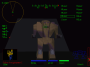 simulationen:mechwarrior2:jade_9-2.png