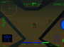 simulationen:mechwarrior2:klon.png