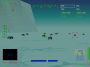 simulationen:mechwarrior2:konvoi.png