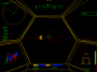 simulationen:mechwarrior2:last.png