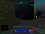simulationen:mechwarrior2:lastfall.png