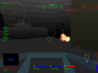 simulationen:mechwarrior2:opera.png