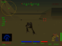 simulationen:mechwarrior2:outch.png