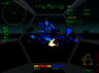 simulationen:mechwarrior2:puff.png