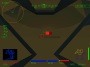 simulationen:mechwarrior2:reactorcritical.png