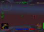 simulationen:mechwarrior2:rescue2.png