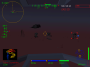 simulationen:mechwarrior2:rescue_1.png