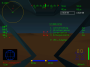 simulationen:mechwarrior2:rescue_me.png