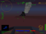 simulationen:mechwarrior2:rescued2.png