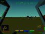 simulationen:mechwarrior2:rotz.png