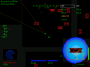 simulationen:mechwarrior2:searching.png