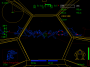 simulationen:mechwarrior2:sperre.png