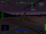simulationen:mechwarrior2:test_1_ff.png