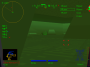 simulationen:mechwarrior2:thereheis.png