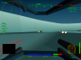 simulationen:mechwarrior2:towerrun.png