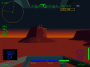 simulationen:mechwarrior2:twycross1.png