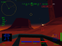 simulationen:mechwarrior2:twycross2.png