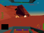 simulationen:mechwarrior2:twycross7.png