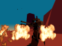 simulationen:mechwarrior2:twycross_5.png