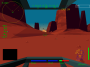 simulationen:mechwarrior2:twycross_6.png